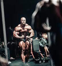 buy steroids online